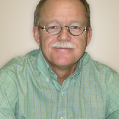 P. T. (Patrick) McGinn P. Eng., Civil